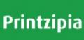 Shop Printzipia