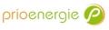 Gutscheine für prioenergie