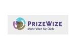 Shop PrizeWize