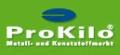 Gutscheine für ProKilo