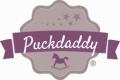 Gutscheine für Puckdaddy