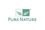Shop PureNature
