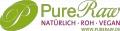 Shop PureRaw