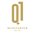 Shop Q1 Manufaktur