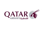 Shop Qatar Airways