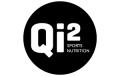 Gutscheine von Qi2