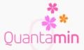 Shop Quantamin