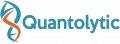 Gutscheine für Quantolytic