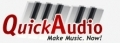 Shop QuickAudio