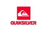 Shop Quiksilver Store