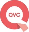 Gutscheine für QVC