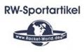 Gutscheine für racket-world.de