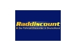 Shop Raddiscount