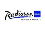 Shop Radisson BLU