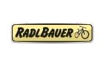 Gutscheine von Radlbauer