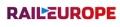 Gutscheine von Rail Europe