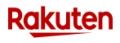 Shop Rakuten.de