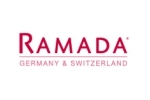 Shop Ramada Hotels