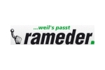 Gutscheine von Rameder
