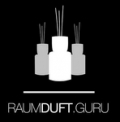 Shop Raumduft.Guru