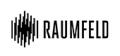 Shop Raumfeld