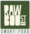 Shop Rawboost