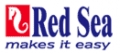 Shop Red Sea MAX