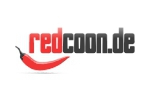 Shop redcoon