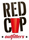 Shop RedCup Outfitters