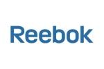 Gutscheine von Reebok