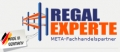 Shop Regalexperte