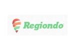 Gutscheine für Regiondo