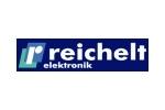 Gutscheine für Reichelt Elektronik