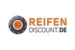 Shop ReifenDiscount.de