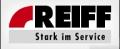 Shop Reiff Reifen
