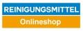 Gutscheine für Reinigungsmittel Onlineshop