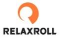 Shop Relaxroll
