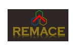 Shop Remace