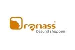 Shop ReMass