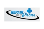 Shop Repair my Phone