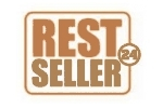 Shop Restseller24