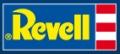 Shop Revell