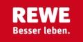 Gutscheine für REWE online