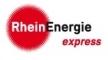 Shop RheinEnergie express