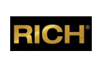 Shop RICH Prosecco