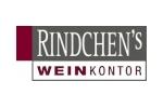 Shop Rindchen's Weinkontor