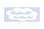 Shop Ringelsuse