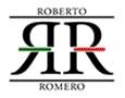 Gutscheine für Roberto Romero