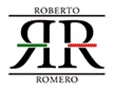 Shop Roberto Romero