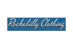 Screenshot von Rockabilly Clothing